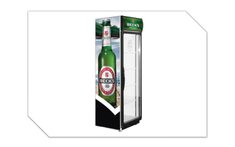 Kühlschrank Becks : Becks kuhlschrank ebay kleinanzeigen